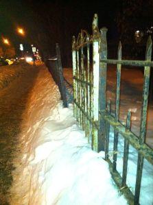 3 gates1 jan14