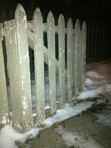 3 gates2 jan14